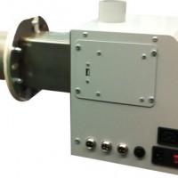 Καυστήρας πελλετ b-eco 35kw - 45kw - 55kw