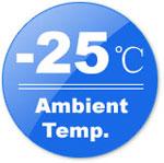 Αντλία θερμότητας υψηλών θερμοκρασιών