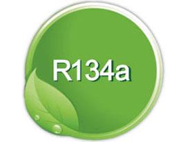 ψυκτικό υγρό R134a