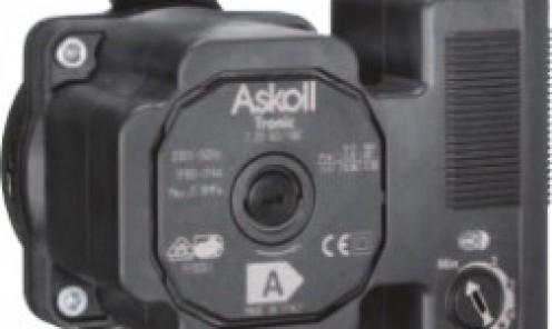 Κυκλοφορητής Askoll Tronic