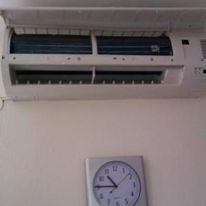 Service κλιματιστικών από την ADTHERM