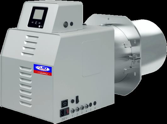 bmix-digital-150-200kw