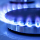 Τα 7 βήματα που απαιτούνται για να συνδεθείτε με το δίκτυο φυσικού αερίου στην Κατερίνη